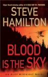 Blood is the Sky book summary, reviews and download