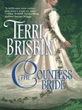 The Countess Bride book summary, reviews and downlod