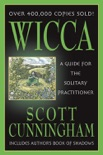 Wicca book summary, reviews and download