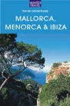 Mallorca, Menorca & Ibiza book summary, reviews and download