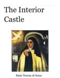 Interior Castle book summary, reviews and download