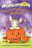 Happy Halloween, Mittens e-book
