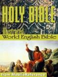 The Holy Bible Modern English translation (World English Bible, WEB) book summary, reviews and downlod