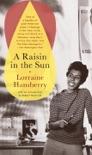 A Raisin in the Sun e-book