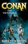 Conan the Victorious book summary, reviews and downlod