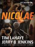 Nicolae book summary, reviews and download