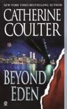 Beyond Eden book summary, reviews and downlod