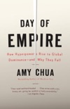 Day of Empire book summary, reviews and download
