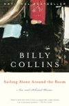 Sailing Alone Around the Room book summary, reviews and download