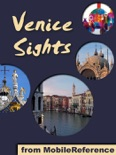 Venice Sights book summary, reviews and downlod