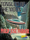 Tongues of the Moon book summary, reviews and download
