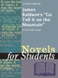 """A Study Guide for James Baldwin's """"Go Tell It on the Mountain"""" book summary, reviews and downlod"""
