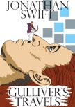 Gulliver's Travels book summary, reviews and download