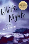 White Nights book summary, reviews and download