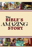 The Bible's Amazing Story book summary, reviews and download