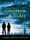 Tomorrow Is Today e-book