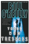 Those Who Trespass book summary, reviews and downlod