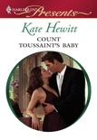 Count Toussaint's Baby book summary, reviews and downlod