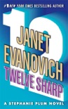 Twelve Sharp book summary, reviews and downlod