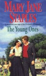 The Young Ones book summary, reviews and downlod
