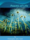Poems of Life book summary, reviews and download