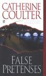 False Pretenses book summary, reviews and downlod