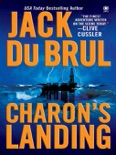 Charon's Landing book summary, reviews and download