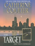 The Target book summary, reviews and downlod