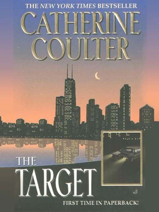 The Target E-Book Download
