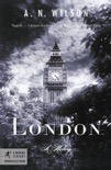London book summary, reviews and downlod