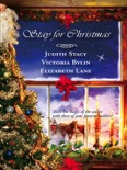 Stay For Christmas book summary, reviews and download