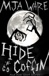Hide-n-Go-Coffin and Other Short Stories e-book