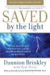 Saved by the Light book summary, reviews and download