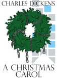 A Christmas Carol book summary, reviews and download