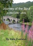 Journey of the Soul book summary, reviews and download