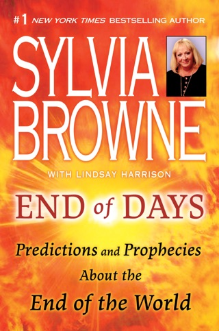 End of Days E-Book Download