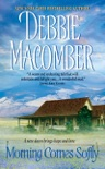 Morning Comes Softly book summary, reviews and downlod