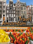 Amsterdam, Netherlands book summary, reviews and downlod