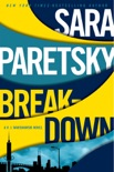Breakdown e-book Download