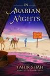 In Arabian Nights e-book