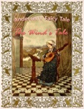 The Wind's Tale book summary, reviews and downlod