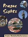 Prague Sights book summary, reviews and downlod