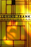 Loving Frank book summary, reviews and download