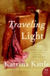Traveling Light e-book Download