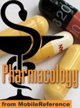 Pharmacology Study Guide book summary, reviews and downlod