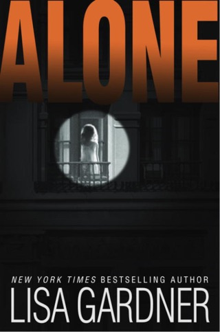 Alone by Penguin Random House LLC book summary, reviews and downlod
