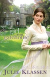 Girl in the Gatehouse book summary, reviews and download