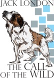 The Call of the Wild book summary, reviews and download