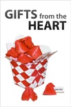 Gifts From the Heart book summary, reviews and download