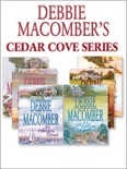 Debbie Macomber's Cedar Cove Series book summary, reviews and downlod